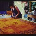 Patti printing